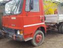 Iveco Fiat om 70 Motor  tractor
