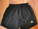 Pantaloni Adidas Mărimea M