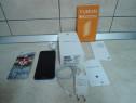 Telefon mobil Huawei P20 Lite, Dual SIM, 64GB, Albastru
