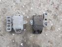 Tampoane Motor Skoda Octavia 1 1.9 Tdi