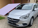 Opel Corsa 1.3 CDTI, 2017, clima, TVA deductibil, Euro 6