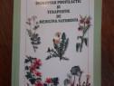 Indreptar profilactic si terapeutic - Doru Laza / R5P3S