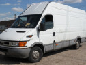 Iveco Daily 35s12 - an 2004, 2.3 Hpi (Diesel)
