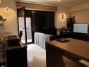 Apartament 2 camere, Cartier Evocasa Orizont (L2)