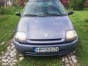 Renault Clio 1,2 benzina inm