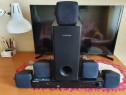 Sistem audio samsung 5.1
