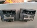 Modul Usa Audi Cod 4F0959794 4F0959795