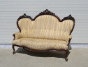 Sofa Louis Philippe