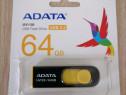 Stick memorie 64 gb 16 GB Noi calitate