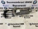 Coloana directie volan BMW F20,F21,F30,F31,F35
