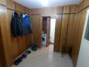 Apartament 2 camere Soarelui parter decomandat