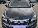 Opel Mokka 2014 1.7tdci