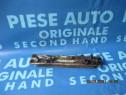 Radiator cutie viteze BMW E70 X5; 7553389