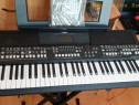 Set Keyboards Romania V2 tonuri si style-uri Yamaha PSR SX