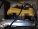 Fierastrau circular Einhell BHS 66-1 1200 watt