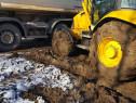 Buldoexcavator de inchiriat Bucuresti-Ilfov
