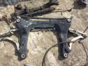 Jug / Cadru motor Audi A4 B7 2.0tdi
