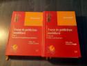 Tratat de publicitate imobiliara 2 volume Marian Nicolae