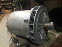 Generator ikarus VG 901