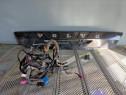 Camera marsarier + modul+cablaj Volvo V40 2012+Cod:31381323