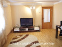 Zona Traian, Apartament 80 mp, Amenajat