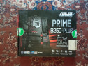Kit placa de baza Asus Prime B250-Plus i5-6600 socket 1151