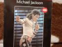Chipul din oglinda-Michael Jackson (contine dvd)