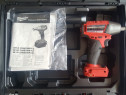 Milwaukee M18 ONEIWF12-0X cheie / pistol / filetanta impact