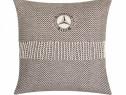 Perna Oe Mercedes-Benz Herringbone Clasic B66041561