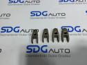 Suporti injectoare Mercedes Sprinter 2.7 CDI 2000-2006 Euro