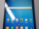Samsung Galaxy Tab A 2016 Cu SIM
