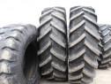 Anvelope 520/85R38 Michelin Agribib Tractor Massey Ferguson