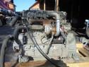 Motor Deutz BF4M1013E (110Hp)