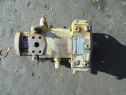 Pompa Hydromatik A4V40HW1