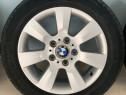 Roti/Jante BMW 5x120, 205/55 R16, Seria 3 (E90, E46), Seria