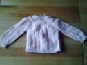 Bluza hainuta pentru papusi jucarie copii