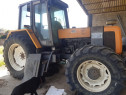 Tractor renault 120 54