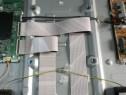 Sursa bn94-10711a,barete led tv led Samsung ue43ku6050k