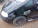 Aripa fata stanga/dreapta Volkswagen Sharan 2001-2006