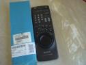 Telecomanda Originala SONY RMT-V138B pentru VHS Hi8