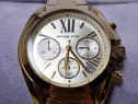 Ceas de damă Michael Kors