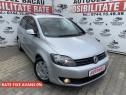 Volkswagen Golf 6 Vw Golf Plus AUTOMATA Rate