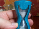 Clepsidra 60 secunde, functionala