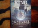 Vrajitorul si globul de cristal - Stephen King