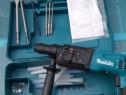 Rotopercutor Makita