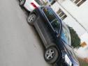 Volkswagen Tiguan 2011, înmatriculată