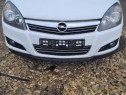 Dezmembrez Opel Astra H facelift 1.6 benzina 85 kw an 2011