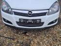 Bara fata Opel Astra H facelift completa cu proiectoare etc