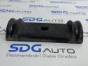Suport brida arc A9063250154 Volkswagen Crafter 2006-2010 Eu