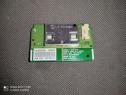 Modul wifi TWFMB006D Smart tv led LG